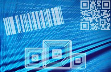 Logistics ERP Software Chennai | Logistics ERP Software