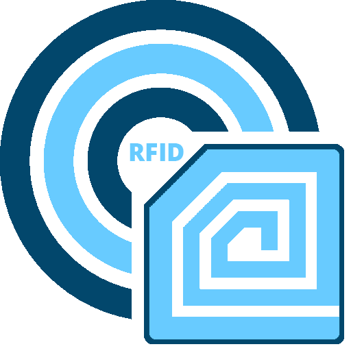 RFID Solutions Provider India